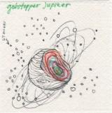 Jupiter Gobstopper